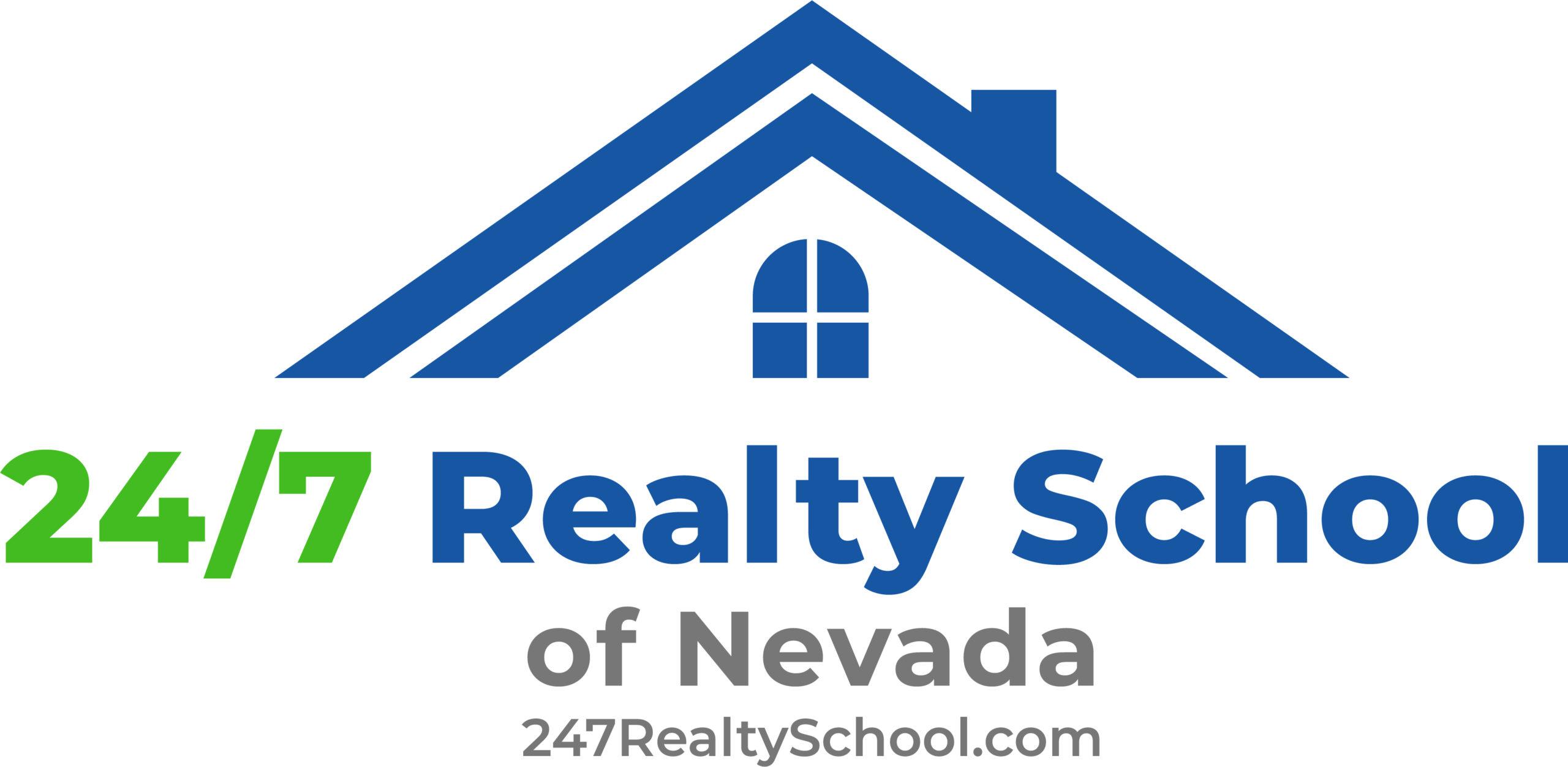 24/7 Realty School